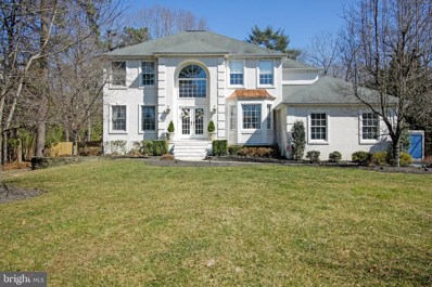 47 Meetinghouse Court, Shamong, NJ 08088 - #: NJBL323506