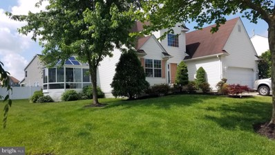 48 Anthony Drive, Burlington, NJ 08016 - #: NJBL323594