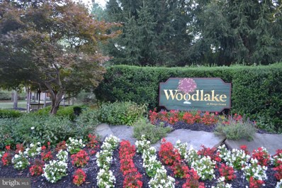194 Woodlake Drive, Marlton, NJ 08053 - #: NJBL323650