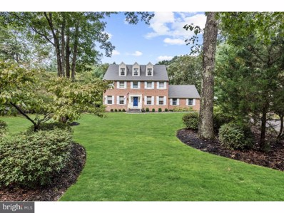 11 Lexington Court, Shamong, NJ 08088 - #: NJBL323732