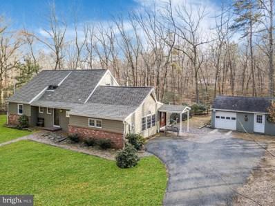102 Christopher Mill, Medford, NJ 08055 - #: NJBL323882
