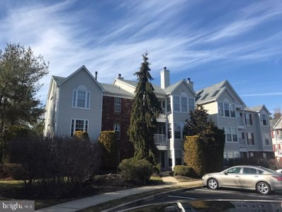 9 Inverness Circle, Marlton, NJ 08053 - #: NJBL324090
