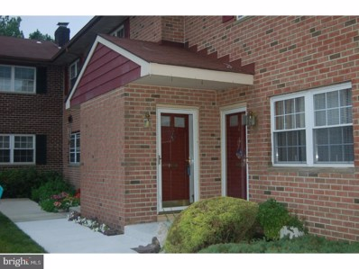 68 Forge Rd, Medford, NJ 08055 - #: NJBL324174