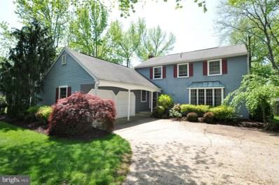 120 Pine Valley, Medford, NJ 08055 - #: NJBL324222