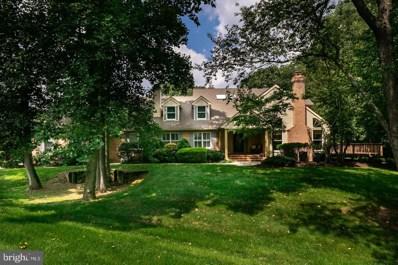 465 Windrow Clusters Drive, Moorestown, NJ 08057 - #: NJBL324366