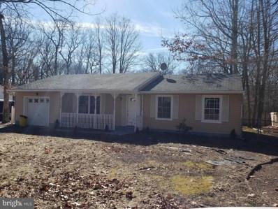 525 Pemberton, Browns Mills, NJ 08015 - #: NJBL324412