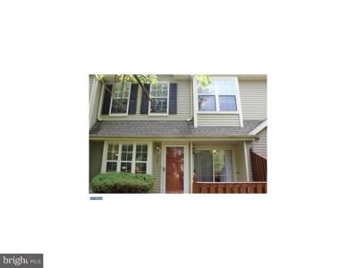 306 Trescott Place, Mount Laurel, NJ 08054 - MLS#: NJBL324426