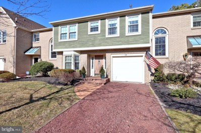12 Majestic Way, Marlton, NJ 08053 - #: NJBL324642