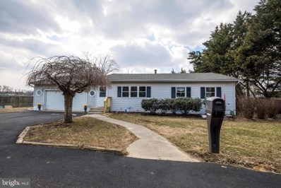 308 B-B  Collins Lane, Maple Shade, NJ 08052 - #: NJBL324758