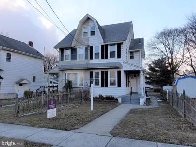 728 Pennsylvania Avenue, Delanco, NJ 08075 - #: NJBL324886