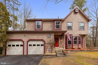 79 Lady Diana Circle, Marlton, NJ 08053 - #: NJBL324912