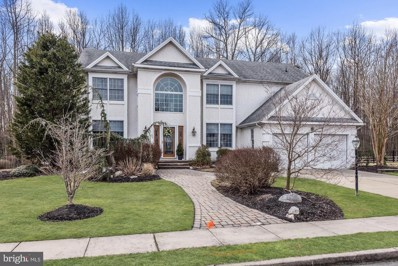 32 Jazz Way, Mount Laurel, NJ 08054 - #: NJBL325010