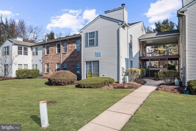 1 Village Court, Mount Laurel, NJ 08054 - #: NJBL325058