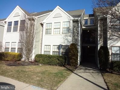 38 Bridgewater Drive, Marlton, NJ 08053 - #: NJBL325314