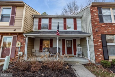 2 Forestview Court, Marlton, NJ 08053 - #: NJBL325654