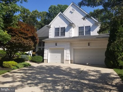 20 Lexington Court, Mount Laurel, NJ 08054 - #: NJBL325678