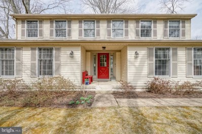 28 Derby Court, Marlton, NJ 08053 - #: NJBL325720