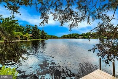 13 Tahteepay Trail, Medford Lakes, NJ 08055 - #: NJBL325758