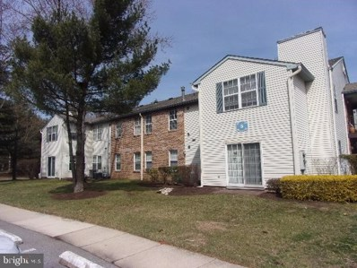 36 B-  Village Lane, Mount Laurel, NJ 08054 - #: NJBL326204