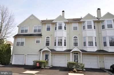 6702 Riverfront Drive, Palmyra, NJ 08065 - #: NJBL326256
