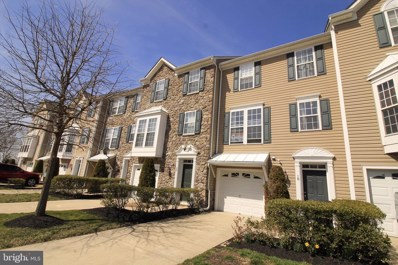 18 River Lane, Delanco, NJ 08075 - #: NJBL326280