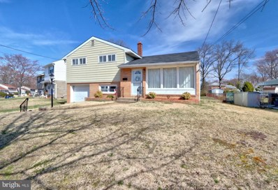 91 W Woodcrest Avenue, Maple Shade, NJ 08052 - #: NJBL338378