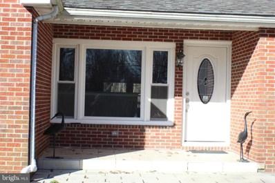 233 Medford Mount Holly, Medford, NJ 08057 - #: NJBL338458