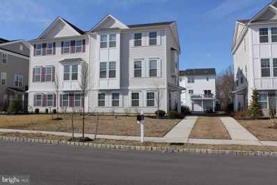 19 Mountie Ln, Chesterfield, NJ 08505 - #: NJBL339166