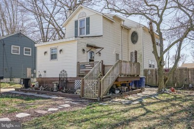 630 S Forklanding Road, Maple Shade, NJ 08052 - #: NJBL339408