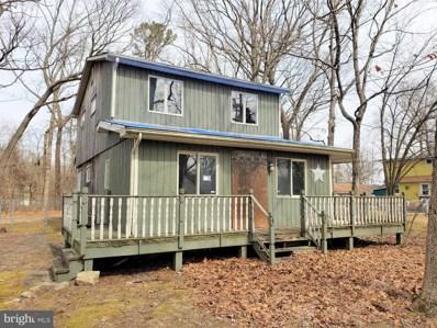 172 Daniels, Browns Mills, NJ 08015 - #: NJBL339906