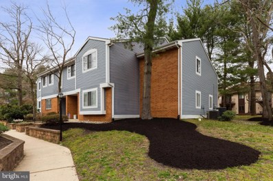 101-B  Mulberry, Mount Laurel, NJ 08054 - #: NJBL340184