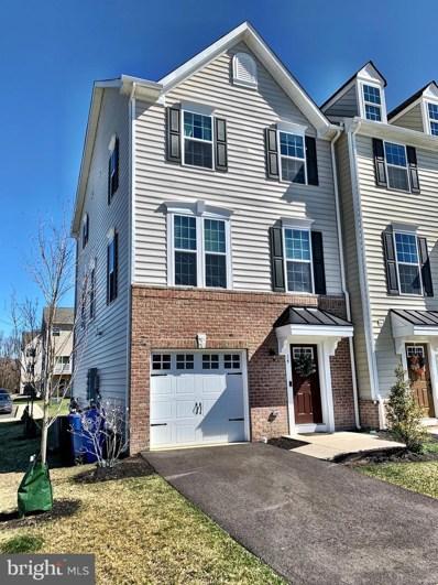 14 Ella Lane, Mount Holly, NJ 08060 - #: NJBL340232