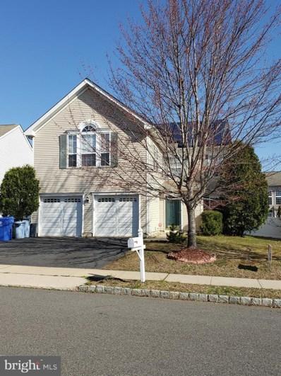 11 Durham Drive, Columbus, NJ 08022 - #: NJBL340266