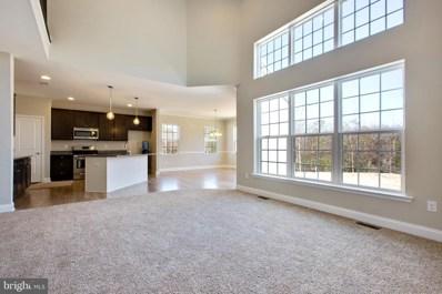 700 Bentley Court, Moorestown, NJ 08057 - #: NJBL340406