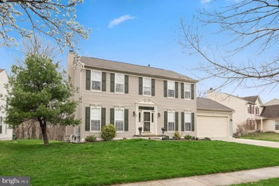 33 Brookside Drive, Bordentown, NJ 08505 - #: NJBL340686