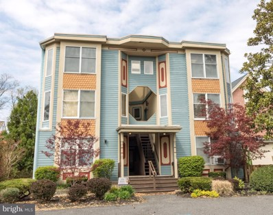 23 S Main Street UNIT 4, Medford, NJ 08055 - #: NJBL340812