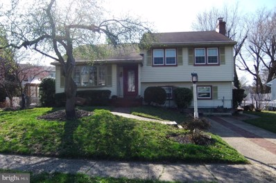 305 Fenimore Lane, Delanco, NJ 08075 - #: NJBL340898