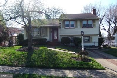 305 Fenimore Lane, Delanco, NJ 08075 - #: NJBL340898