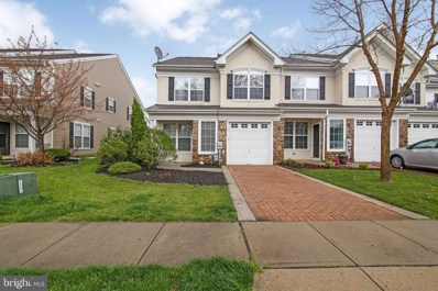 11 Beaumont Place, Westampton, NJ 08060 - #: NJBL340936