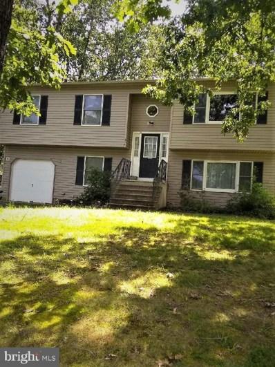 206 Idaho, Browns Mills, NJ 08015 - #: NJBL341042