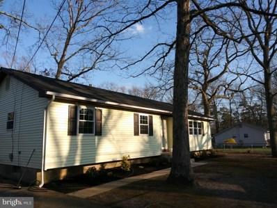 1200 Hunter, Browns Mills, NJ 08015 - #: NJBL341064