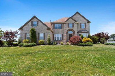 2 Livingston, Lumberton, NJ 08048 - #: NJBL341144
