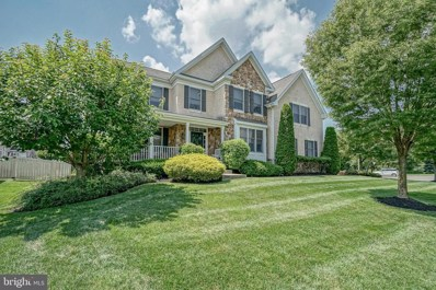 5 Thornbury, Lumberton, NJ 08048 - #: NJBL341174
