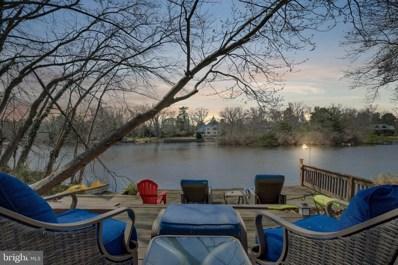 15 E Lake Circle, Medford, NJ 08055 - #: NJBL341208