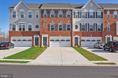 5 Grace Drive, Marlton, NJ 08053 - #: NJBL341220