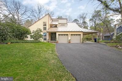 14 Stone Mountain Lane, Marlton, NJ 08053 - #: NJBL341374