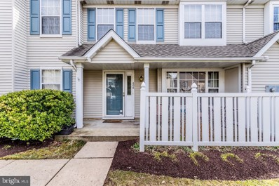 406 Wharton Road, Mount Laurel, NJ 08054 - #: NJBL341426