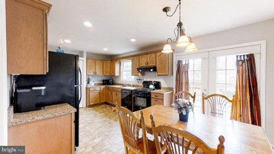 302 Carolina, Browns Mills, NJ 08015 - #: NJBL341506