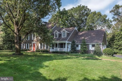 3 Apple Lane, Moorestown, NJ 08057 - #: NJBL341592
