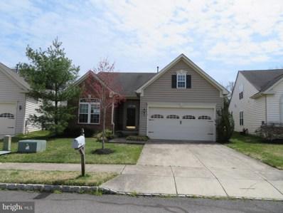 3 Simpkins, Pemberton, NJ 08068 - #: NJBL341620